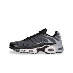 Basket Nike Air Max Plus - 852630-016