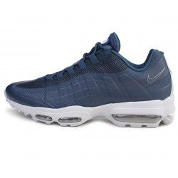 Basket Nike Air Max 95 Ultra Essential - 857910-404