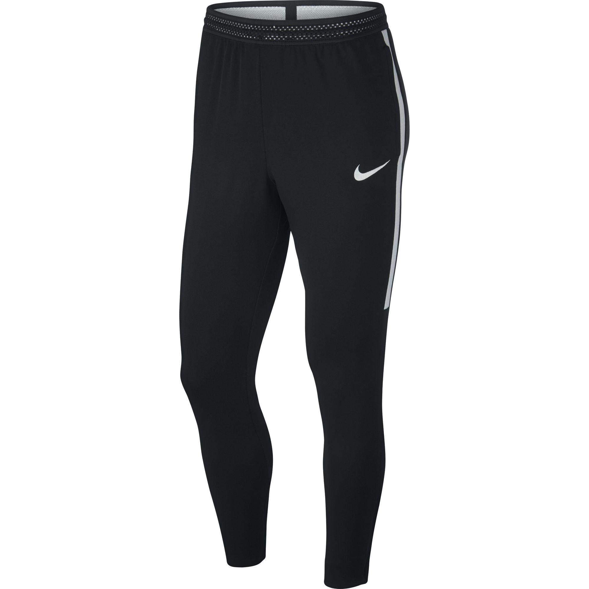 Pantalon de survêtement Nike Paris Saint Germain Dry Strike 858648 015 Pegashoes