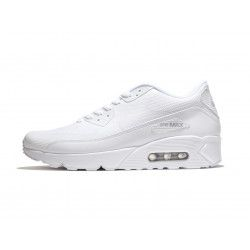 Basket Nike Air Max 90 Ultra 2.0 Essential - 875695-101