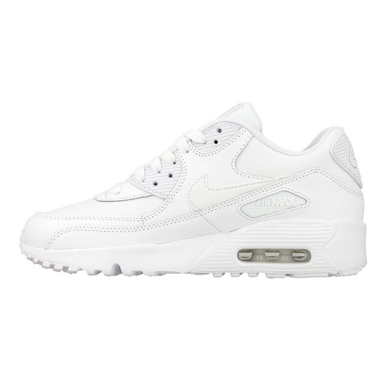 833412 Pegashoes Basket Nike Air 100 90 Leather Max Junior fY8qSTf