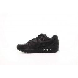 Basket Nike Air Max 1 Premium - 454746-014