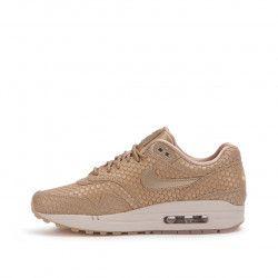 Basket Nike Air Max 1 Premium - 454746-900