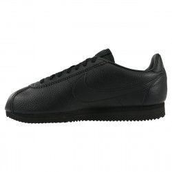Basket Nike Classic Cortez Leather - 749571-002