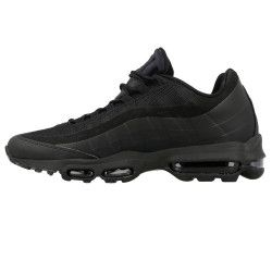 Basket Nike Air Max 95 Ultra Essential - 857910-012