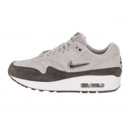 sports shoes 10c8f 0b124 Nike Basket Nike Air Max 1 Premium SC - AA0512-002