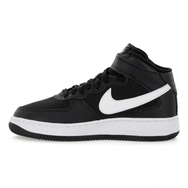 038 314195 Junior 1 Air Force Mid Basket Nike uXTOPkZi