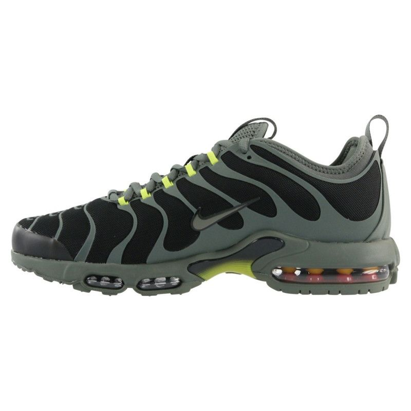 Nike Basket Nike Air Max Plus TN Ultra - 898015-006