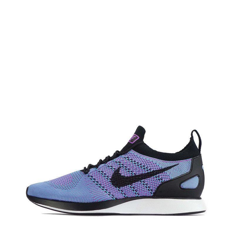 Pegashoes Racer Mariah Flyknit Air 918264 Nike Zoom 500 Basket v0ONm8nw