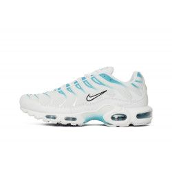 Basket Nike Air Max Plus - 852630-105