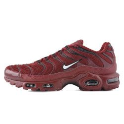 Basket Nike Air Max Plus - 852630-602