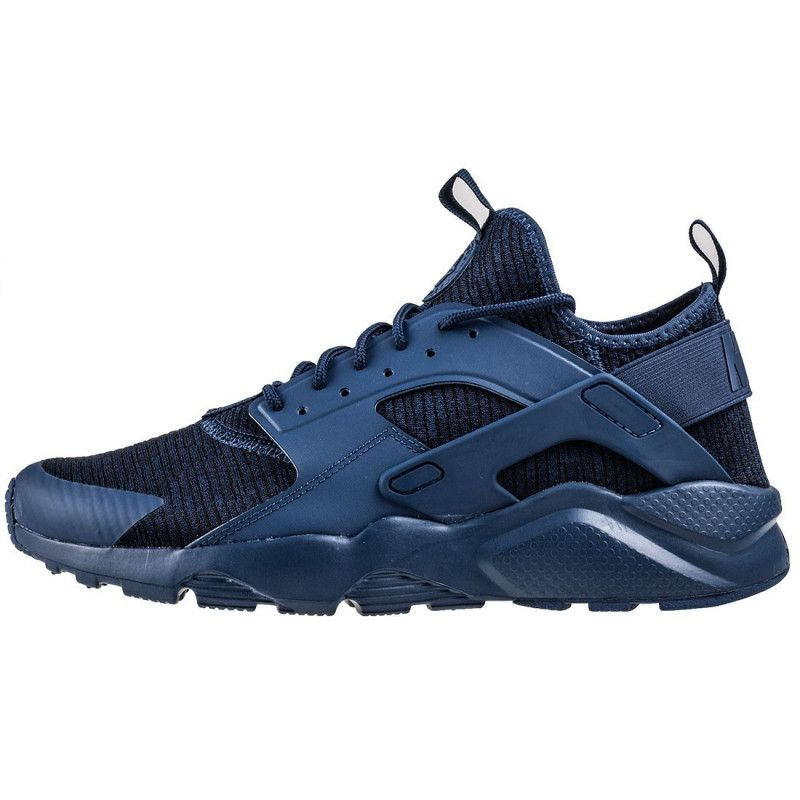 Nike Chaussures enfant Huarache Run Junior - Ref. 654275-011 Nike soldes 7Y0VRz22h