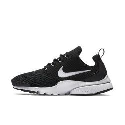 Basket Nike Air Presto Fly - 908019-002