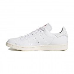 Basket adidas Originals Stan Smith - CQ2810