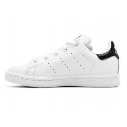 Basket adidas Originals Stan Smith Junior - DB1206