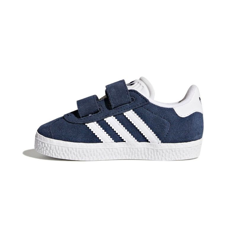 Adidas Originals Basket adidas Originals Gazelle Bébé - CQ3138