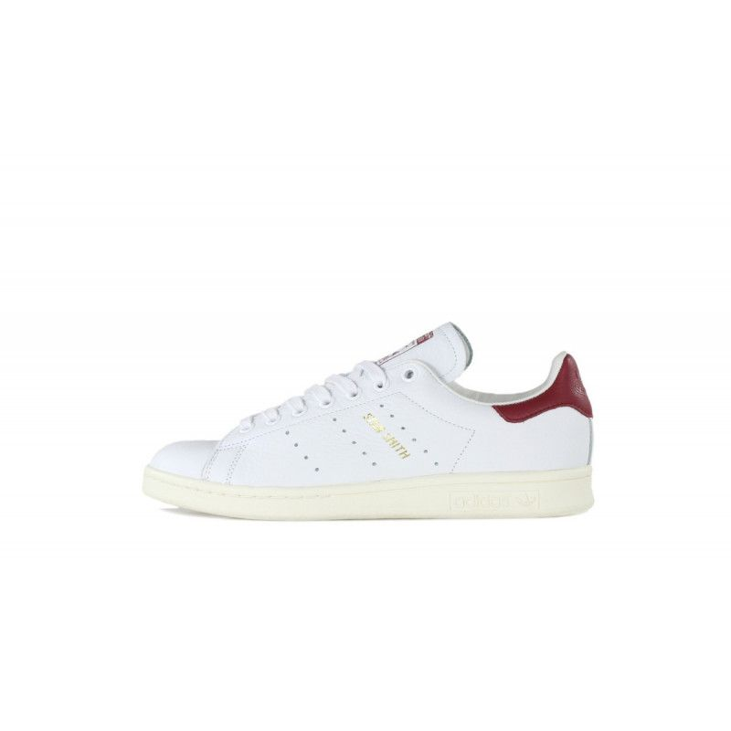 Adidas Originals Basket adidas Originals Stan Smith - CQ2195