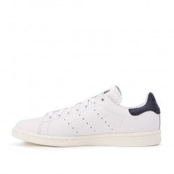 Basket adidas Originals Stan Smith - CQ2870