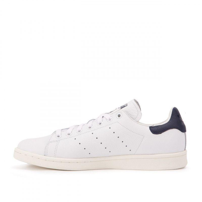 dc899db08da Adidas Originals Basket adidas Originals Stan Smith - CQ2870