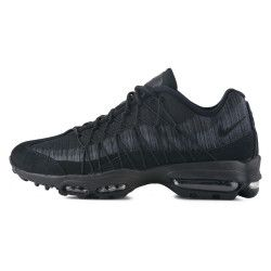 Basket Nike Air Max 95 Ultra Jacquard - 749771-005