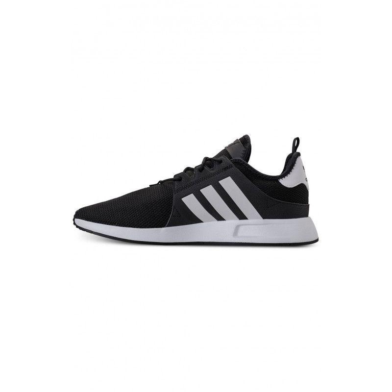 Originals plr Basket X Adidas Cq2405 Pegashoes jLq4A35R