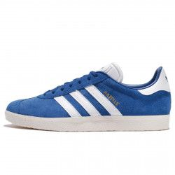 Adidas Originals Basket adidas Originals Gazelle - CQ2800