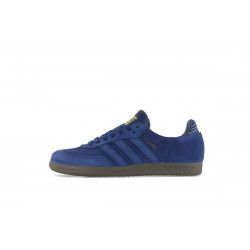 Adidas Originals Basket adidas Originals Samba FB - CQ2089