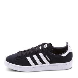 Basket adidas Originals Campus Junior - BY9580