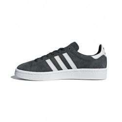 Basket adidas Originals Campus Junior - CQ2948