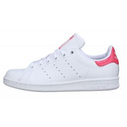 Basket adidas Originals Stan Smith Junior - DB1207