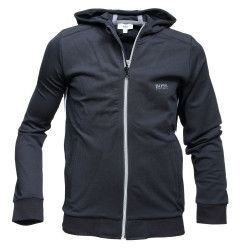 Hugo Boss Cardigan Hugo Boss Cadet - J25C43-09B