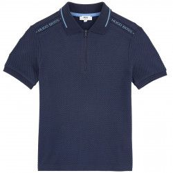 Hugo Boss Polo Hugo Boss Cadet - J25C44-849