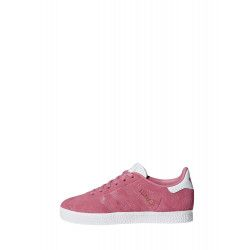 Adidas Originals Basket adidas Originals Gazelle Cadet - CQ2922