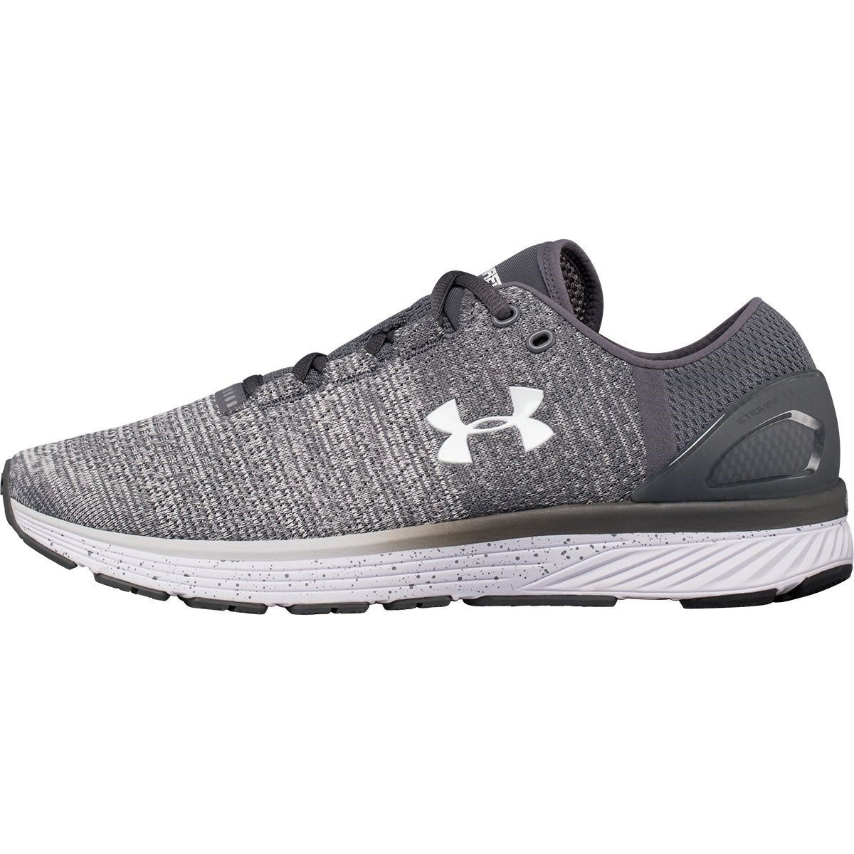 online retailer 00435 45543 Under Armour Basket Under Armour Charged Bandit 3 - 1295725-002. Loading  zoom