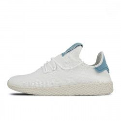Basket adidas Originals Pharrell Williams Tennis Hu - CQ2167