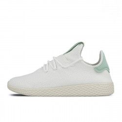 Basket adidas Originals Pharrell Williams Tennis Hu - CQ2168