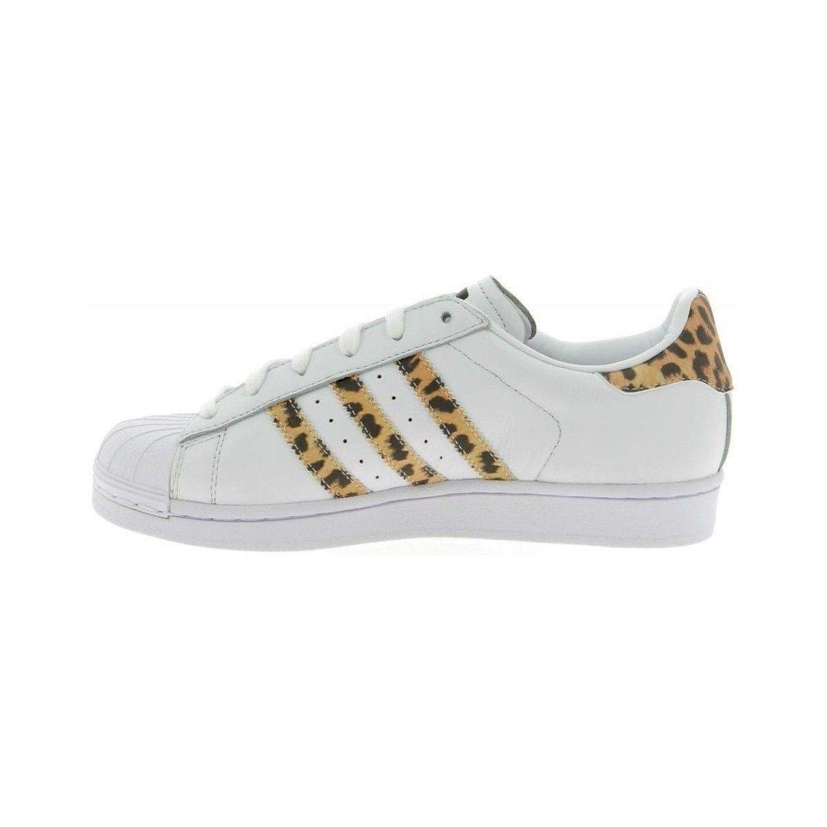 new product f2206 15599 Adidas Originals Basket adidas Originals Superstar - CQ2514. Loading zoom