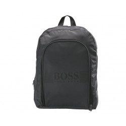 Sac à dos Hugo Boss - J20Y16-062