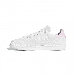 Basket adidas Originals Stan Smith - CQ2823
