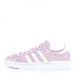 Basket adidas Originals Campus Junior - CQ2943