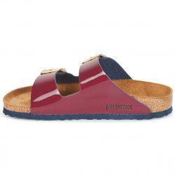 Sandale Birkenstock Arizona - BK1006669