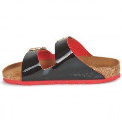 Sandale Birkenstock Arizona - BK1006671