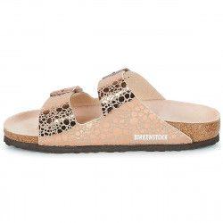 Sandale Birkenstock Arizona - BK1006685