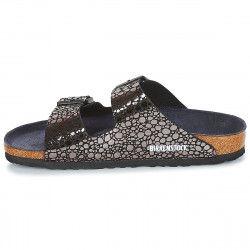 Sandale Birkenstock Arizona - BK1008872