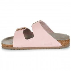 Sandale Birkenstock Arizona Big Buckle - BK1011925