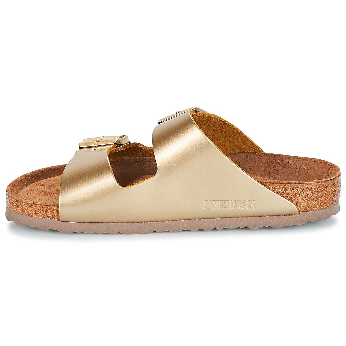Sandale Birkenstock Arizona SFB BK1012030 Pegashoes