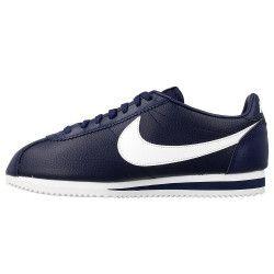 Basket Nike Classic Cortez Leather - 749571-414