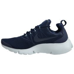 Basket Nike Air Presto Fly - 908019-403