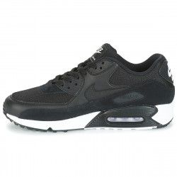 Basket Nike Air Max 90 Essential - 537384-077