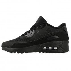 Basket Nike Air Max 90 Ultra 2.0 Junior - 869950-001